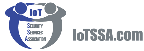 IOT Security Services Association