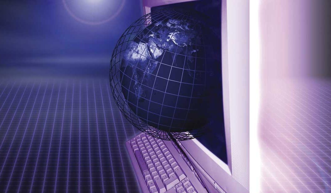 Security Expertise is the Key to Emerging Tech Opportunities