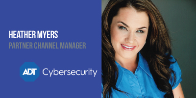 ADT Cybersecurity - IT Cybersecurity Resource Community