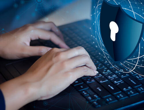 Make Data Privacy a Priority, Every Day