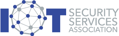 IOT Security Services Association Logo
