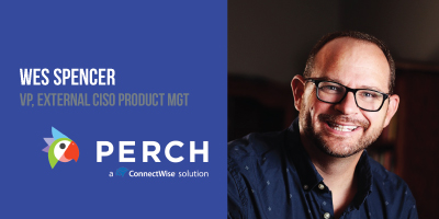 Perch - IT Cybersecurity Resource