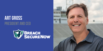 Breach Secure Now - BSN - IT Cybersecurity Resource